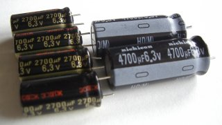 MS-6340 140 good capacitors.jpg